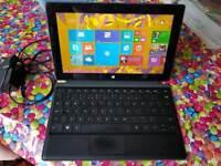 Windows surface 2 64gb