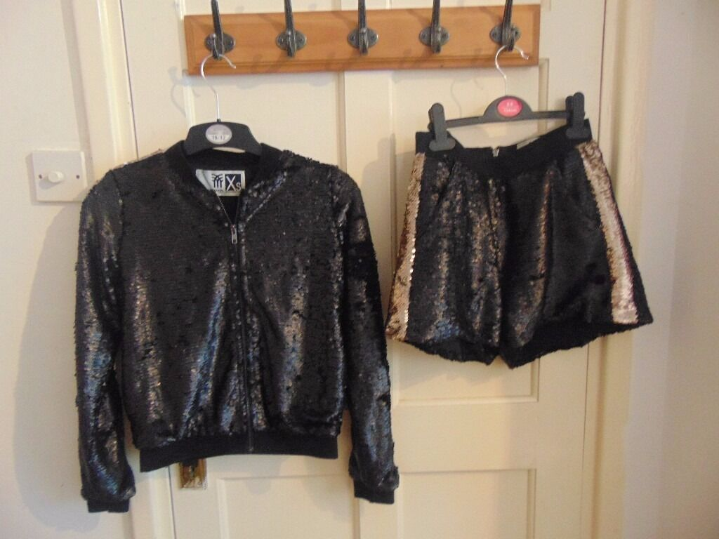 gifts,present,very cheap, clothes,nice,size xs,joblot,carboot | in ...