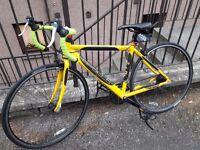 Womens Road Bike For Sale