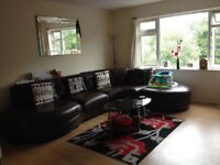 URGENT!!! Large two bed flat for swap.