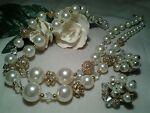 Primrose Vintage Jewelry