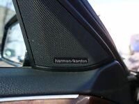 Miniature 17 Voiture Européenne d'occasion Mercedes-Benz E-Class 2011