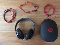 Beats Studio 2.0 (Not Wireless)