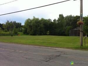 55 000$ - Terrain résidentiel à vendre à Ste-Justine-De-Newto West Island Greater Montréal image 2