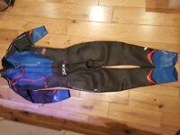 Zone 3 Vision - Wet Suit - Size L