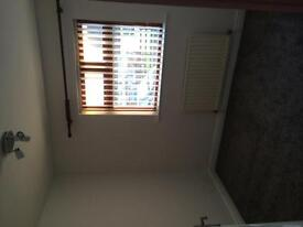 3 Bedroom Terraced House, Ballymaguigan, Magherafelt Area