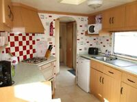 Gorgeous cheap static caravan for sale isle of wight, 12 month park, cowes, seaviews,
