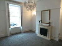 2 Bed Town house to Let