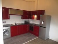 [GE41share] *AVAIL. NOW* 2 BED APPARTMENT, 2x LUXURY BATHROOMS, AVAILABLE AS A WHOLE FLAT OR A SHARE