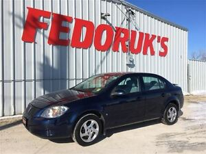 2008 Pontiac G5 SE Package ***Professionally Serviced and Detail