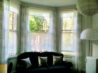 Sefton Park Area, Popular Road, Double Room
