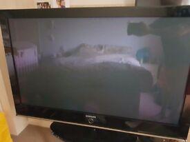 Samsung tv 50 inch
