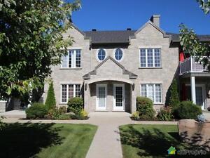 145 500$ - Condo à vendre à Bécancour (St-Gregoire)