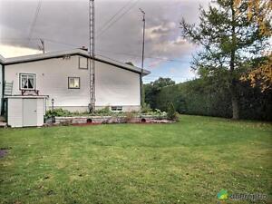 215 000$ - Bungalow à vendre à St-Hyacinthe Saint-Hyacinthe Québec image 5
