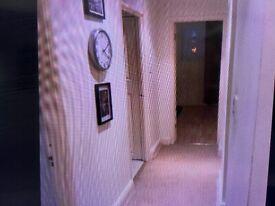 TWO DOUBLE BEDROOM GROUND FLOOR FLAT NEAR HARROW WEALDSTONE STATION