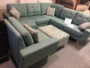 Sectional Sofas starting at 299