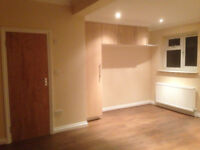 Large Garden Studio Apartment - Fullly self-contained - 'Only £230 per week' Lea Bridge Rd