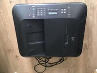 Canon MX475 Printer for Sale, collection only