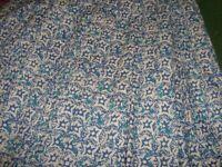 BNWOT Size 16 100% Cotton skirt