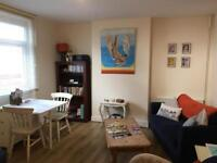 Therapy/Counselling/Meeting Room to rent