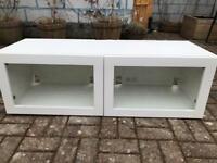 TV stand IKEA Sindvik