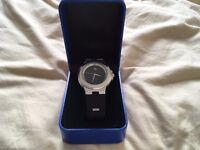 Calvin Klein Watch brand new