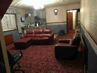 5 bed house in bolton bl3 really cheap