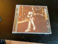 NEIL YOUNG THE VERY BEST OF CD ALBUM NEW