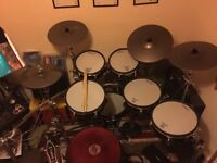 Roland TD-30KV Kit for sale