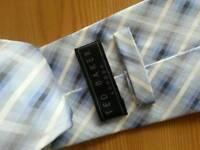 Ted Baker tie