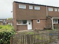 3 bedroom house in Wheatcroft, Cheshunt, Waltham Cross, EN7 (3 bed) (#1099917)