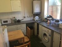 small single room in Charlton