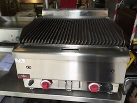 BBQ KEBAB CHICKEN BEEF LAMB BERGER CHARCOAL GAS GRILL CATERING COMMERCIAL RESTAURANT PUB KITCHEN BAR