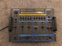 ROCLAB DJ mixer suits Technics Turntables