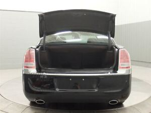 2014 Chrysler 300 AWD MAGS TOIT PANO CUIR West Island Greater Montréal image 8