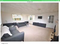 Detached 3bed bungalow ....driveway..garage...HR 110K driveway garage sunroom