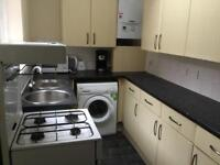 Low Rent 3 bed fully furnished house. S10 great area
