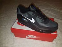NEW TRAINERS FOR SALE