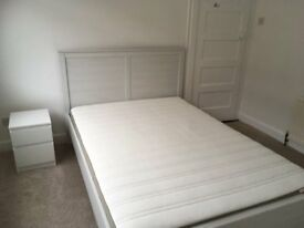 LISBURN RD, ULSTERVILLE Ave, Beside City Hospital, MBC & Queens- Room to Rent in 3 bedhouse