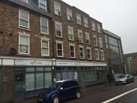OFFICE TO RENT IN JOHN STREET LUTON TOWN £800 PCM