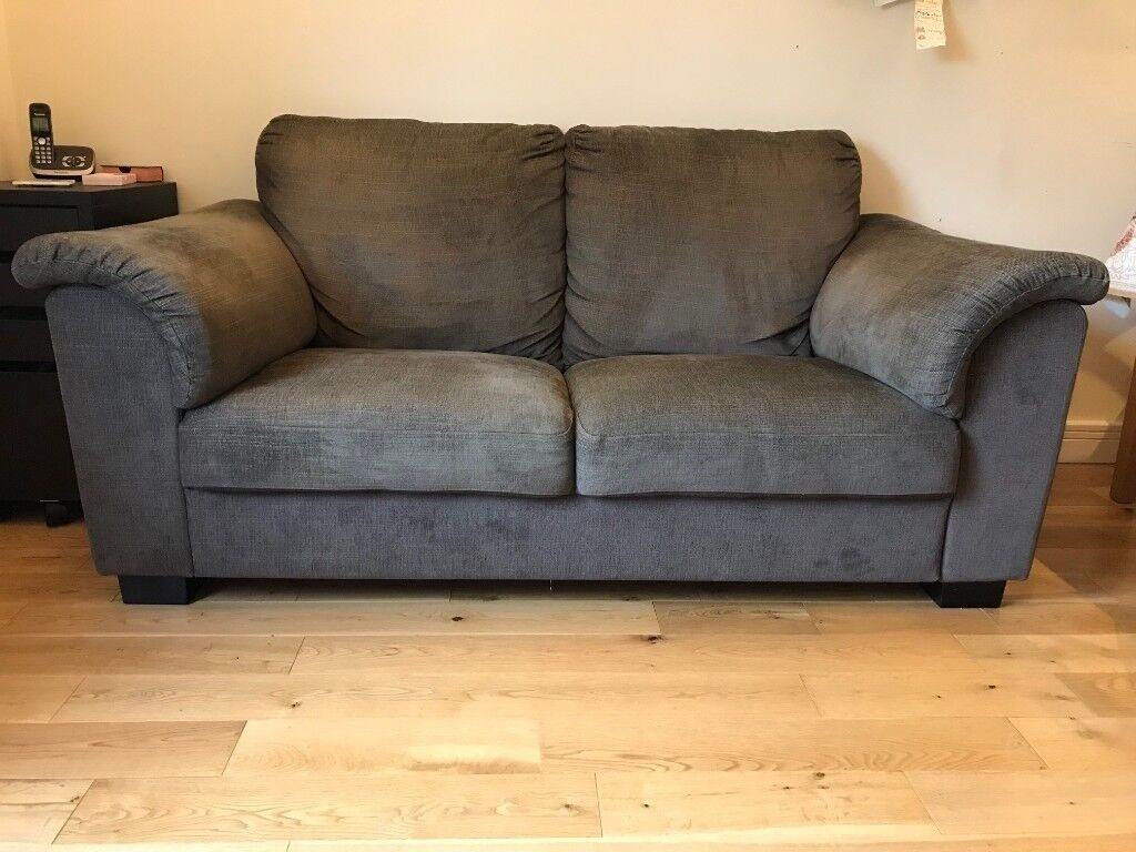 ikea tidafors two seat sofa in bishopston bristol gumtree. Black Bedroom Furniture Sets. Home Design Ideas