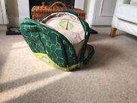 Kids/babies bag