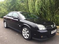 VAUXHALL VECTRA 1.9 BREEZE CDTI TURBO DIESEL 6 SPEED 1OWNER FROM NEW FIRST TO SEE WILL BUY