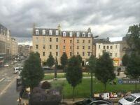 3 bedroom flat in Nicolson Street, Edinburgh, EH8 (3 bed) (#1109714)