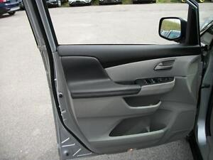 2012 Honda Odyssey LX Kawartha Lakes Peterborough Area image 8