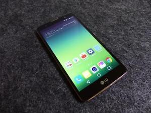 Téléphone cellulaire LG STYLOS 2 Plus Vidéotron