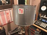 SE Electronics reflection filter pro