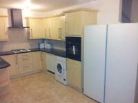 (All Bills Included) Fully Furnished Double Rooms to Let With Brand New Mattress