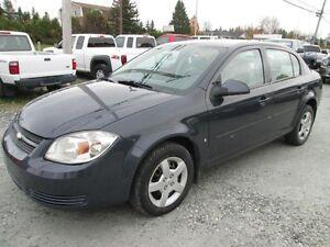 2008 Chevrolet Cobalt LT AUTOMATIQUE