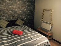 __Nice single in Mile End!